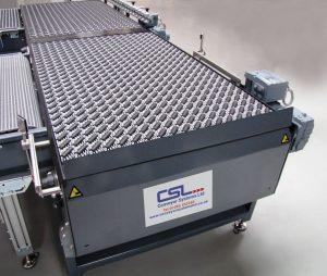 conveyorrollers