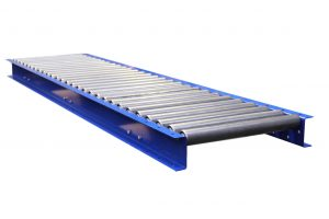 GRAVITY-ROLLER-CONVEYOR-ROLLER-CONVEYORS-GRAVITY-ROLLER-TRACKING-GRAVITY-CONVEYOR-SYSTEMS-CONVEYOR