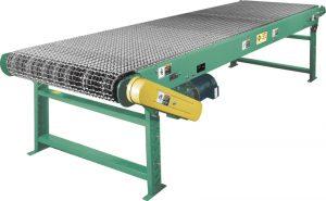 Belt-Conveyor-Systems